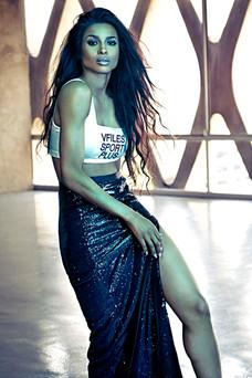 Ciara Shape1.jpg