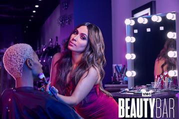 Thalia Beauty Bar.png