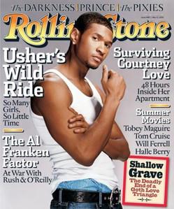 Usher.RollingStoneMagCover.YolondaFreder