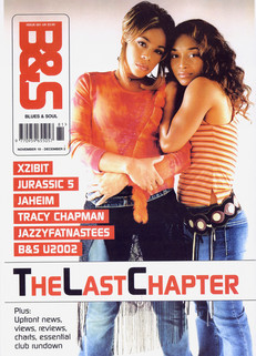 T and Chilli (1).jpg
