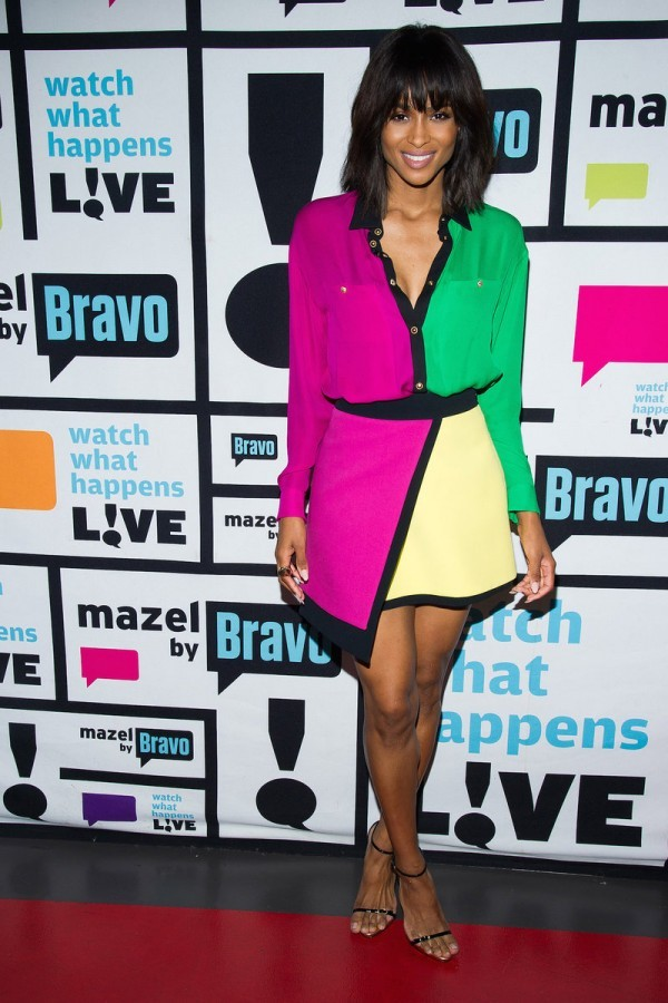 ciara-watch-what-happens-live-fausto-puglisi-600x900