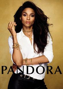 Ciara.Pandora5.JPG