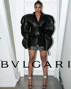 Ciara Bulgari NYFW2020.YF 3.JPG