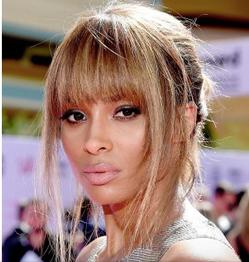 Ciara Billboard awards.png