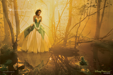 Jennifer-disney ad.jpg