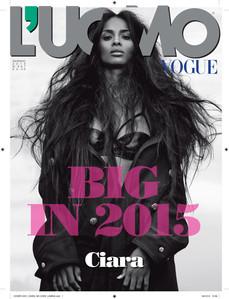 Ciara L'uomo Vogue.jpg