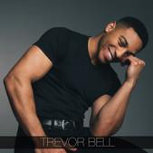 Trevor Bell