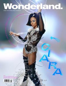 Ciara Wonderland.jpg