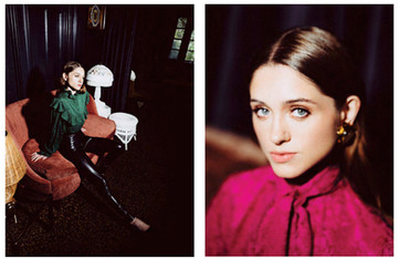Flaunt-Natalia-Dyer-FINAL-PDF3.jpg