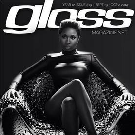 Jennifer Hudson- Gloss Magazine.png