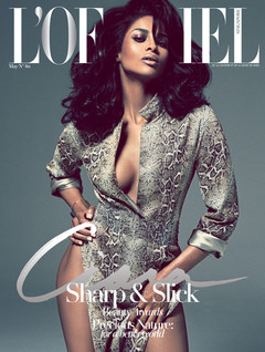 L'Officiel May Cover Ciara.jpg