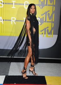 ciara-at-mtv-video-music-awards-2015-in-