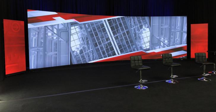 studio side panels.jpg