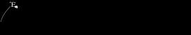 Embark Logo Final.png