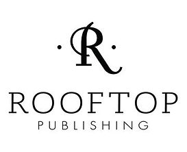 RooftopPub_Final_360x.jpg