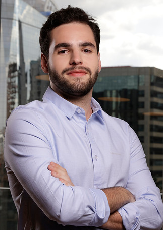 retrato corporativo pinterest brasil.jpg