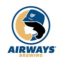 airways.brewing.stacked.color.png