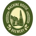 8396.machine-house-brewery.jpg