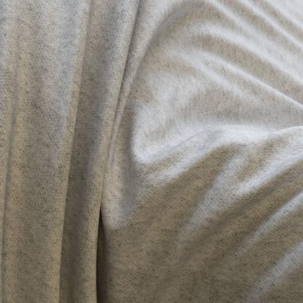 Cloth_Grey.jpg