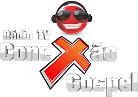 conexao tv radio.png