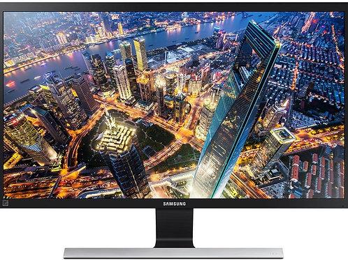Samsung U28 UHD