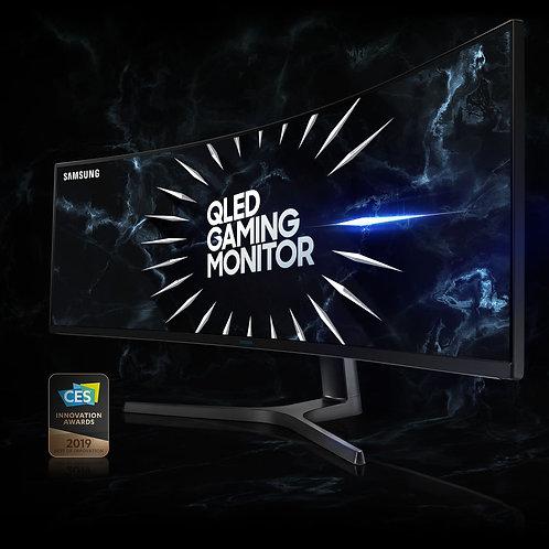 Samsung C49RG90 Gaming monitor