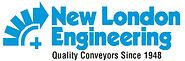 New London Engineering Logo