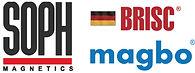 SOPH Logo