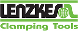 Lenzkes Logo