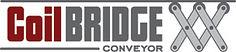 CoilBridge Logo