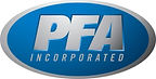PFA Inc. Logo
