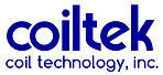 CoilTek Logo