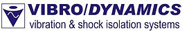 Vibro Dynamics Logo