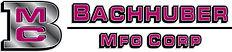 Bachhuber Logo