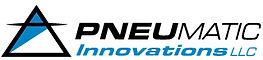 Pneumatic Innovations Logo