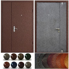 тамбурная дверь фаворит цена с установкой под ключ