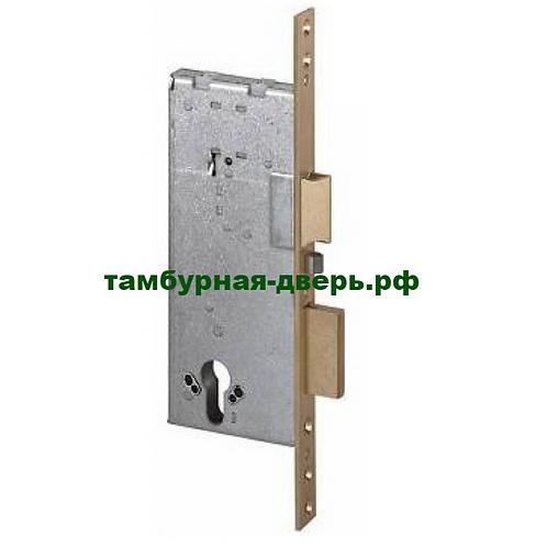 ЗАМОК CISA 12,011 Электромеханический