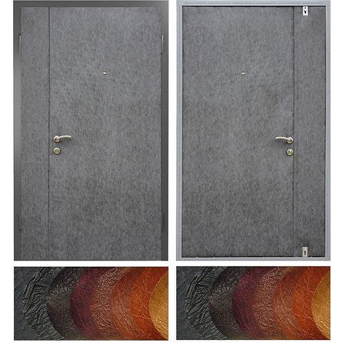 Тамбурная дверь №1