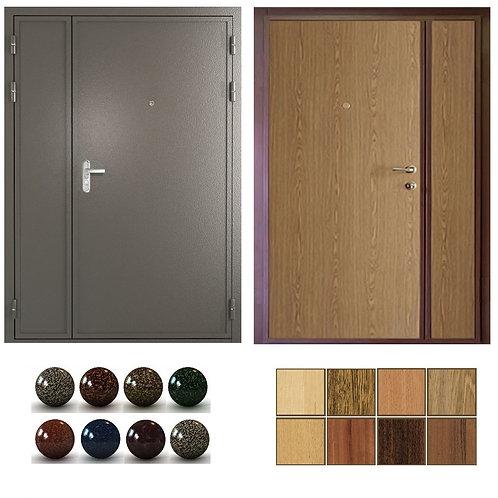 Тамбурная дверь №6
