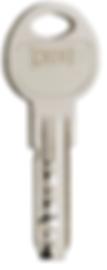 ключ kale 164 sm.png