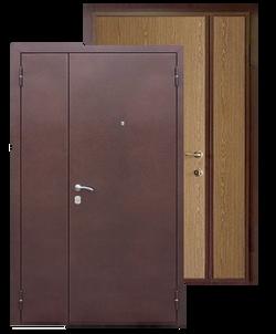 Тамбурная дверь ПРЕСТИЖ
