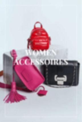 women-accessoires.jpg