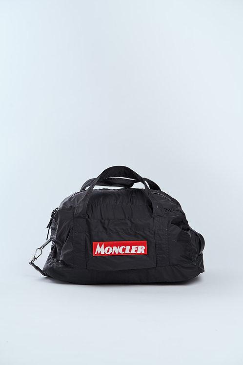 MONCLER Gym Bag NIVELLE