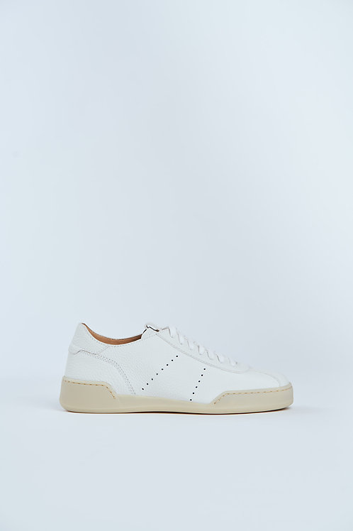 SANTONI Sneaker Basic
