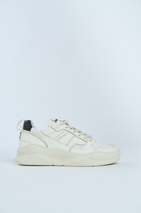 AMI Paris Low Top Sneaker