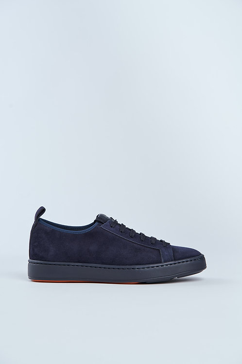 Santoni Sneaker - Clean Icon