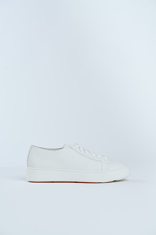 SANTONI Sneaker - Clean Icon