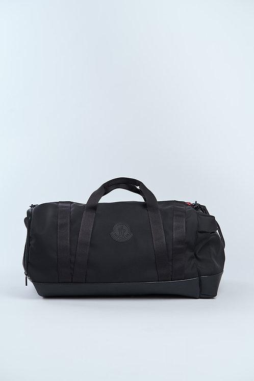 MONCLER Gym Bag