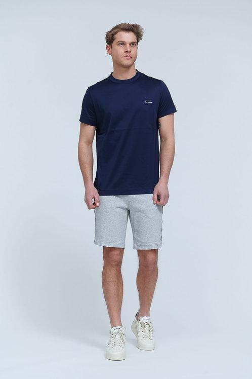 MONCLER T-Shirt Patch