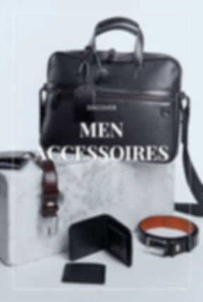 men-accessoires.jpg
